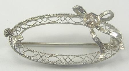 edwardnian bracelet