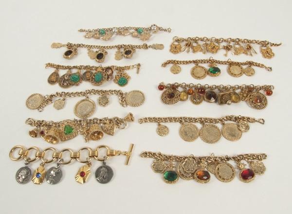 turqoise bracelet gemstones